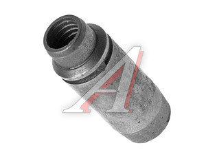 Втулка ВАЗ-2108 клапана впускного направляющая ремонт АвтоВАЗ 2108-1007032-22, 21080100703222