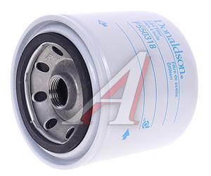 Фильтр масляный BOBCAT 1600,100,200,300,AL,B,S,T series (дв.KUBOTA) DONALDSON P550318, OC83/P550318, 6675517