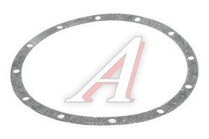 Прокладка УРАЛ-432031,555740,5323 корпуса кулака поворотного (ОАО АЗ УРАЛ) 375-2304098-01