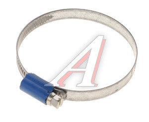 Хомут ленточный 058-075мм (12мм) ABA 058-075 (12) ABA, 60-80