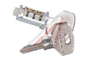 Личинка КАМАЗ замка зажигания 5320-370850*