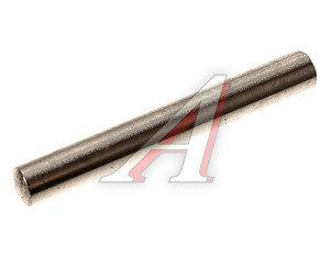 Ролик КАМАЗ игольчатый 3х23.8-1.5 среднего и заднего моста (3021И019) MADARA 3025И002