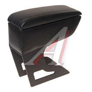 Подлокотник ВАЗ-2115 черный ВАРТА ВАЗ 2115 черный