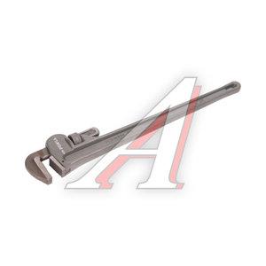 """Ключ газовый 914мм 36"""" с алюминиевой рукояткой ROCKFORCE RF-68436"""