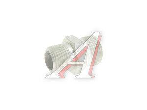Штуцер УРАЛ усилителя тормоза (ОАО АЗ УРАЛ) 339227 П, 339227-П
