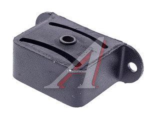 Кронштейн ВАЗ-2123 коробки раздаточной в сборе БРТ 2123-1801010