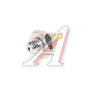 Датчик давления масла МТЗ-320 6745.050.107