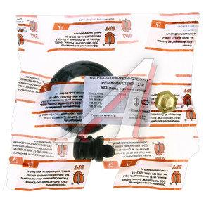 Ремкомплект суппорта ВАЗ-2108-09 цилиндра суппорта 2108-3501058/51*РК, Ремкомплект 23Р, 2108-3501058