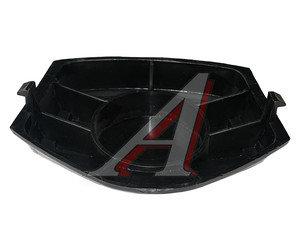 Крышка УРАЛ колеса рулевого (ОАО АЗ УРАЛ) 4320-3402034-10