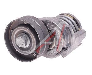 Ролик приводного ремня VW Golf AUDI A3 SKODA Octavia (1.4/1.6 FSI) натяжителя (с демпфером) INA 534006510, VKM31047, 1J0145299/03C145299Q