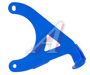 Кронштейн крепления фильтра PRO SPORT 8кл,синий RS-00103