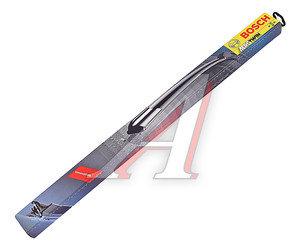 Щетка стеклоочистителя PEUGEOT 407 700/700мм комплект Aerotwin BOSCH 3397118976, A976S