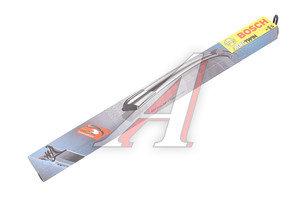 Щетка стеклоочистителя RENAULT Laguna 2 (01-) 600/500мм комплект Aerotwin BOSCH 3397118910, A606S