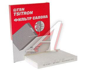 Фильтр воздушный салона УАЗ Патриот TSN 9.7.659, 3162-8122010