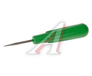 Шило с пластиковой ручкой FIT FIT-67407, 67407