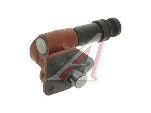 Насос топливный ЗИЛ-5301,МТЗ,СМД-18 низкого давления УТН-16с30