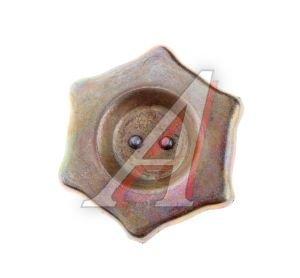 Крышка горловины масляной ВАЗ-2101-09 2101-1009146, 21010100914600