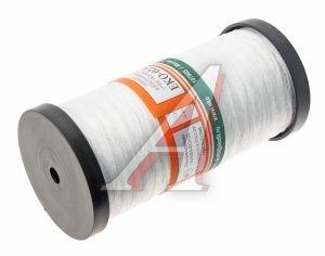 Элемент фильтрующий КАМАЗ масляный ЕВРО-1,2,3 (нить) ЭКОФИЛ 7405-1017040 EKO-02.54, EKO-02.54, 7405.1017040