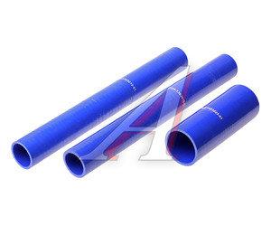 Патрубок МАЗ радиатора комплект 3шт. силикон ТК МЕХАНИК 5336-1303000 КТ сил, 02-13-200бМ, 6520-1303010