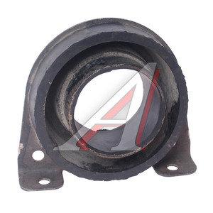 Опора вала карданного ГАЗ-31029,3302 31029-2202076