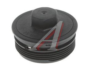 Крышка MAN MERCEDES фильтра топливного грубой очистки OE A0000900087, 14273, 51125046004
