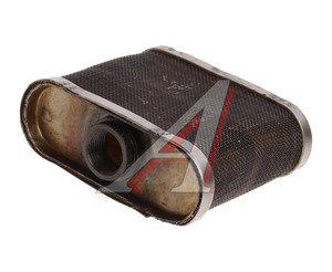 Фильтр масляный МТЗ-80,82 сливной РУП МТЗ 50-3407010