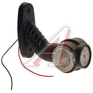 Фонарь габаритный LED 24V правый (ФГ-30-01) АВТОТОРГ АТ-1210/R LED, AT22312