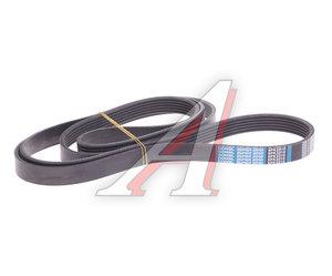 Ремень приводной поликлиновой 6PK2210 MERCEDES (W900) DONGIL 6PK2210, A0029933296