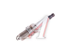 Свеча зажигания BERU 14FR-7DUX(Z-16) 1шт. BERU 14FR-7DUX