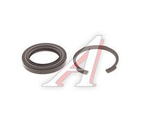 Ремкомплект MERCEDES Actros ГУРа (сальник,стопорное кольцо) OE A0004600300, 44527