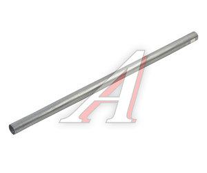 Металлорукав d=40мм L=1м (оцинкованный) ГС S35040-1, S-35040ОЦ