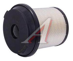 Фильтр воздушный MERCEDES Atego (98-),Axor (04-),Econic (98-13) MFILTER A590, LX776