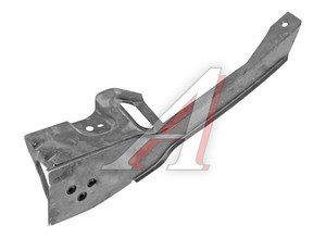 Усилитель ВАЗ-2108 боковины задний левый АвтоВАЗ 2108-5401151, 21080540115100