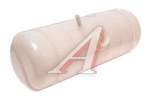 Бачок расширительный КАМАЗ-4308,43085 дв.CUMMINS пластик ТЕХНОТРОН 43085-1311010, 21-440, 4308-1311010