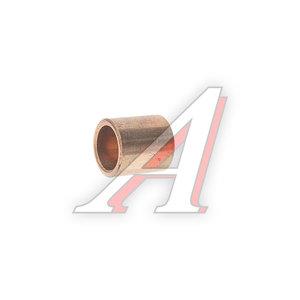 Втулка стартера DAF MAN MERCEDES SCANIA VOLVO (16.5х12.5х18мм) BOSCH 2 000 301 000, 10135, 81930200422/3431517050/0001513250/302203