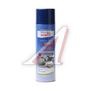 Очиститель универсальный пенный 750мл MARCO MARCO, RM-577