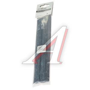 Пруток сварочный для ремонта бамперов 20шт. STEINEL STEINEL 076467, 76467