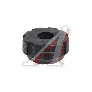 Втулка тяги стабилизатора KIA Bongo 3 (06-) (2WD) GEUN YOUNG 103-092, 54630-4E000