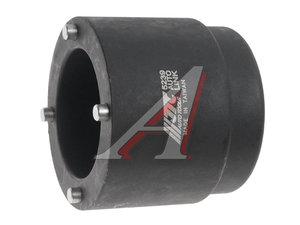 Головка для сальника механизма рулевого (MAN) JTC JTC-5239