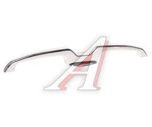 Ручка ГАЗ-2402,2217 двери задка (ОАО ГАЗ) 2402-6305152, 24-02-6305152