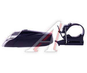 Фонарь велосипедный передний черный OSRAM O-LEDBL102, LEDBL102