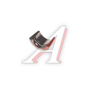 Сухарь клапана CHEVROLET Aveo (03-08) OE 96353286