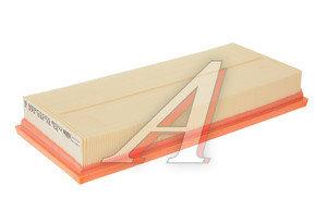 Фильтр воздушный MERCEDES E (W212) OE A2780940004