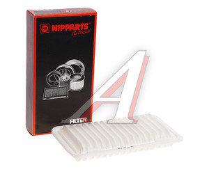 Фильтр воздушный TOYOTA Avensis (03-),Corolla (02-) NIPPARTS J1322083, LX1286