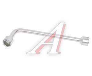 Ключ торцевой Г-образный 32х32мм ЛИИНЗ г.Чебоксары ЛИИНЗ КТГ32х32, 12938