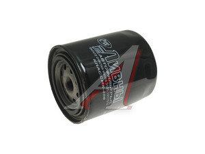 Фильтр масляный ГАЗ-3110,3302 (дв.ЗМЗ-406) ЛААЗ 3105-1017010