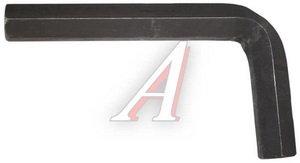 Ключ шестигранный Г-образный 19мм ПАВЛОВСКИЙ ИЗ 11366