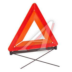 Знак аварийной остановки в футляре ALCA AL-55020, 550200