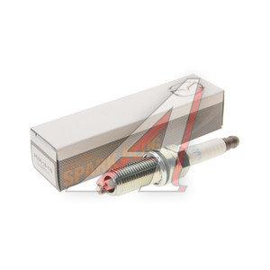 Свеча зажигания MAZDA 3,6,CX-5 (11-) OE PE5R-18-110, ILKAR7L-11