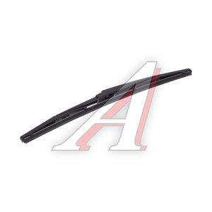 Щетка стеклоочистителя TOYOTA Auris,Rav 4,Matrix,Corolla задняя OE 85242-28060, 400